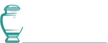 Vischer Funeral Supplies