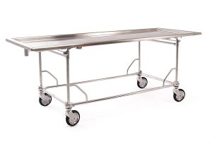 Ferno Model 103 Combination Operating Table
