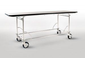 Ferno Model 36W Dressing Table