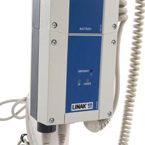 Ferno Model 4000 Ultra Care Lift