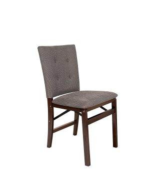 Model 355 Parson's Folding Chair