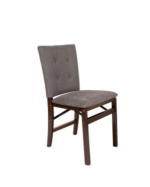 Model 355 Parson's Folding Chair