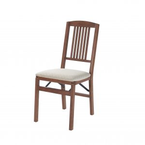 Model 433 Simple Mission Folding Chair