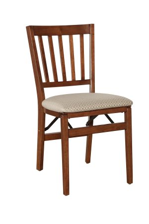 Model 550 School House Folding Chair