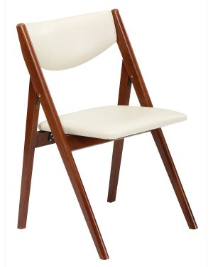 Model 970 Comfort Folding Chair