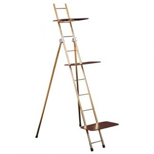Ladder Rack Value Bundle