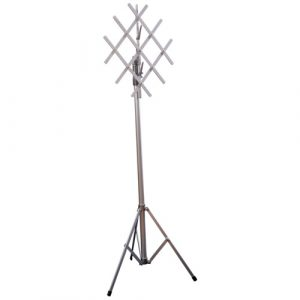 Assorted Standard Combo Display Stand Value Bundle