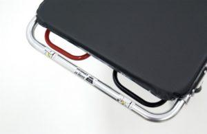 Ferno Model 24H MiniMAXX Mattress