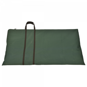 Carrying Case for Deluxe Folding Register Stand/Lectern