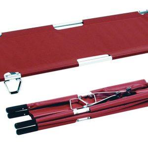Ferno Model 108 Pole Stretcher