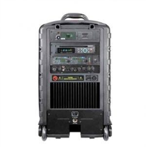 MA 808 Portable Wireless PA System