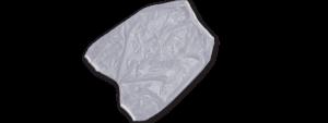 Mortuary Undergarment Coveralls