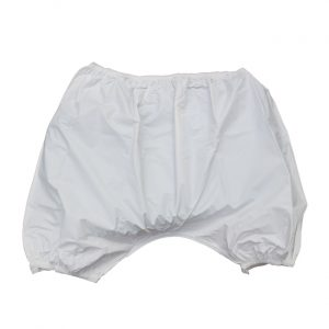 Mortuary Undergarment Pants