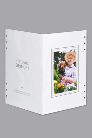 Photo Frame Pages